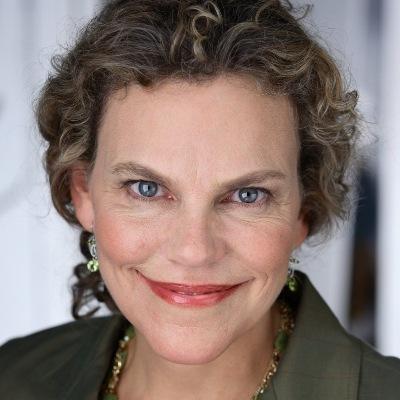 Dr. Laura Markham