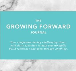 Growing Forward with Dr. Stacy