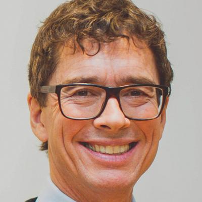 Jean-Pierre Leblanc