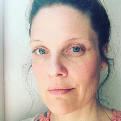 Natalia Christensen