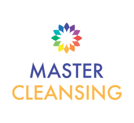 Master Cleansing
