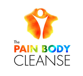 The PainBody Cleanse